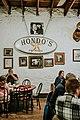 Hondo's wall sign.jpg