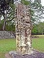 Honduras-0287 (2213597595).jpg