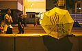 Hong Kong Umbrella Revolution (14989037414).jpg