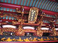 Hong San See Temple 10.JPG
