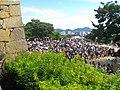 Honmachi, Himeji, Hyogo Prefecture 670-0012, Japan - panoramio (13).jpg