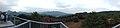 Honyabakeimachi Atoda, Nakatsu, Oita Prefecture 871-0311, Japan - panoramio (1).jpg