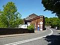 Hooley Bridge Mill.jpg