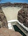 Hoover Dam-USA.jpg