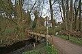 Hoppenbeek - Bruegg.jpg