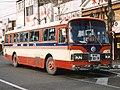 Horikawa bus02.jpg