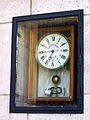 Horloge d la Sorbonne.JPG