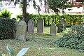 Horn - 01.39 - Jüdischer Friedhof Paderborner Str. (7).jpg