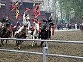 Horse combat - Liu, Guan, Zhang vs Lu.jpg