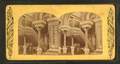 Horticultural Hall, from Robert N. Dennis collection of stereoscopic views 4.png