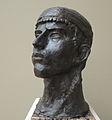 Horus by Konenkov (1909, Tretyakov gallery) 01 by shakko.JPG
