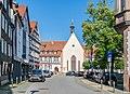 Hospital in Bad Hersfeld (2).jpg