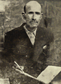 Hossein Hazin Borujerdi- 1958.png