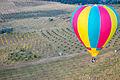 Hot air balloon over Canberra 14.JPG