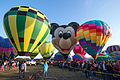 Hot air balloons in leon guanajuato mexico 2.jpg