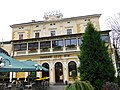 Hotel 1715 Pyvnyy Dim in Lviv, Ukraine; 09.10.19.jpg