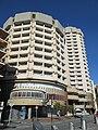 Hotel El Puerto1.jpg
