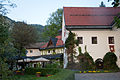 Hotel Kendov dvorec (8987215139).jpg