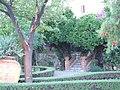 Hotel San Domenico-Taormina-Sicilia-Italy-Castielli CC0 HQ - panoramio - gnuckx (4).jpg