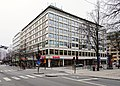 Hotel Scandic Anglais, jan 2020.jpg