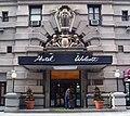 Hotel Wolcott entrance.jpg