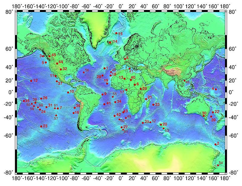 Hotspots-more.jpg