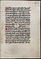 Hours of Philip the Good - KB copy - 76 F 2 - 76F2 046r.jpg