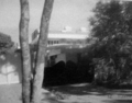 House Where Ramzi Yousef Captured - Photographed by US Embassy Staff.png