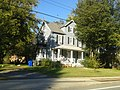 House in Old Town College Park Historic District 01.jpg