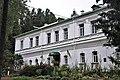 House of superior, Vydubychi Monastery (1).jpg