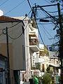 Houses in Neve Tzedek P1080313.JPG