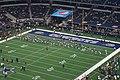 Houston Texans vs. Dallas Cowboys 2019 03 (Houston warming up).jpg