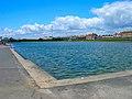 Hove Lagoon - geograph.org.uk - 489080.jpg