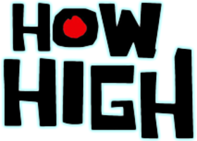 How High Logo.png