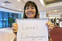 How to Make Wikipedia Better - Wikimania 2013 - 37.jpg
