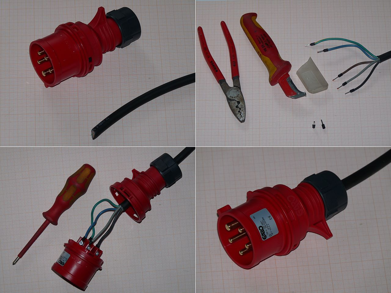 Prime File How To Wire 3 Phase Plug Jpg Wikimedia Commons Wiring Cloud Hisonuggs Outletorg