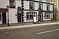Howth Village (Ireland) - The Loft Pub ^ Restaurant - panoramio (1).jpg
