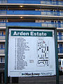Hoxton arden estate map 1.jpg