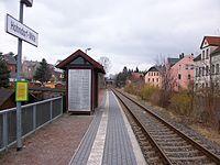 Hp Hohndorf Mitte (2).JPG