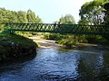 Hrdlo Hornadu-most.jpg