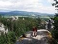 Hrubá skála Kačenka - panoramio.jpg