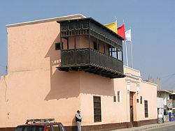 Huaura Balcony Liberty.jpg