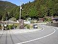 Hudou Bypass, Wakayama01.JPG