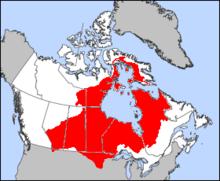 Hudson Bay Wikipedia