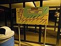 Hudson Lake Station (26590657122).jpg