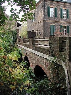 Huerth-Stotzheim-Schlebuschhof-075.jpg