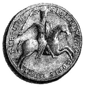 Hugh IV, Duke of Burgundy