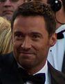 Hugh Jackman 2011 AA.jpg