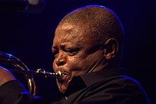 Hugh Masekela 2009.jpg