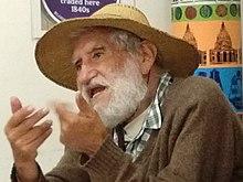 Hugo Blanco.jpg
